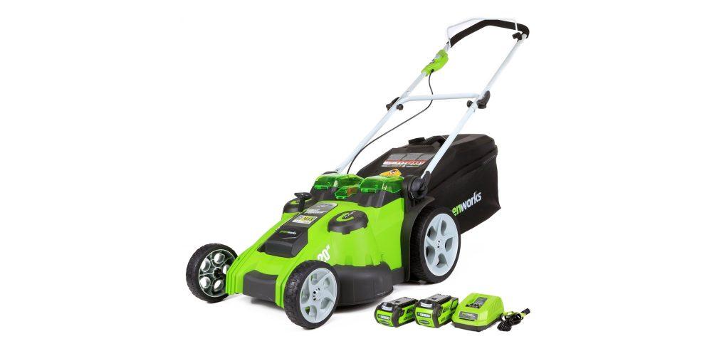 greenworks-gmax-40-lawn-mower