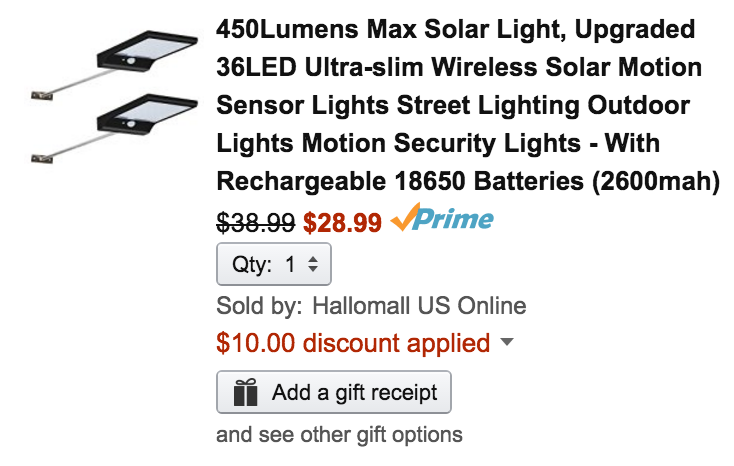 hallomall-solar-panel-deal