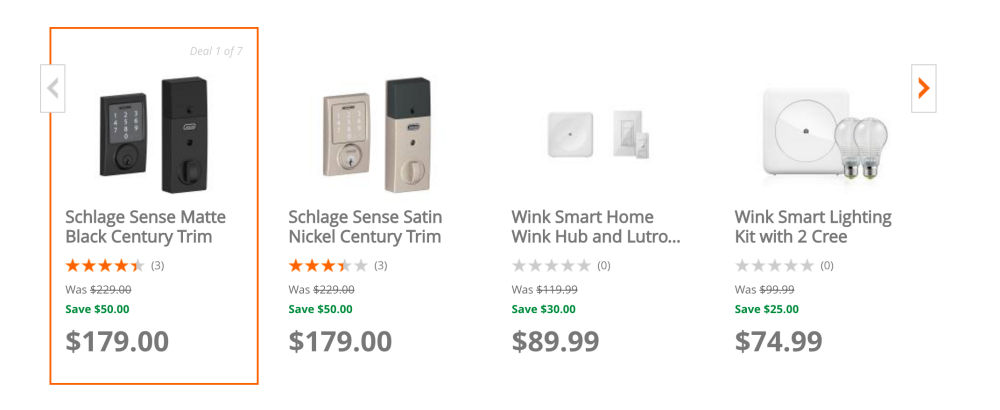 home-depot-smart-connected-deal-day
