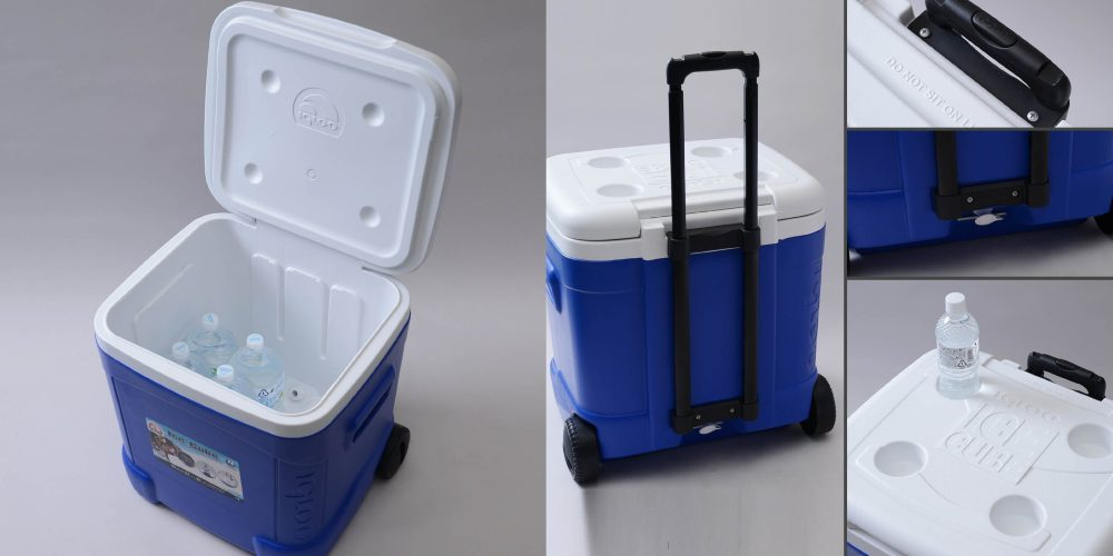 igloo-ice-cube-roller-cooler-3