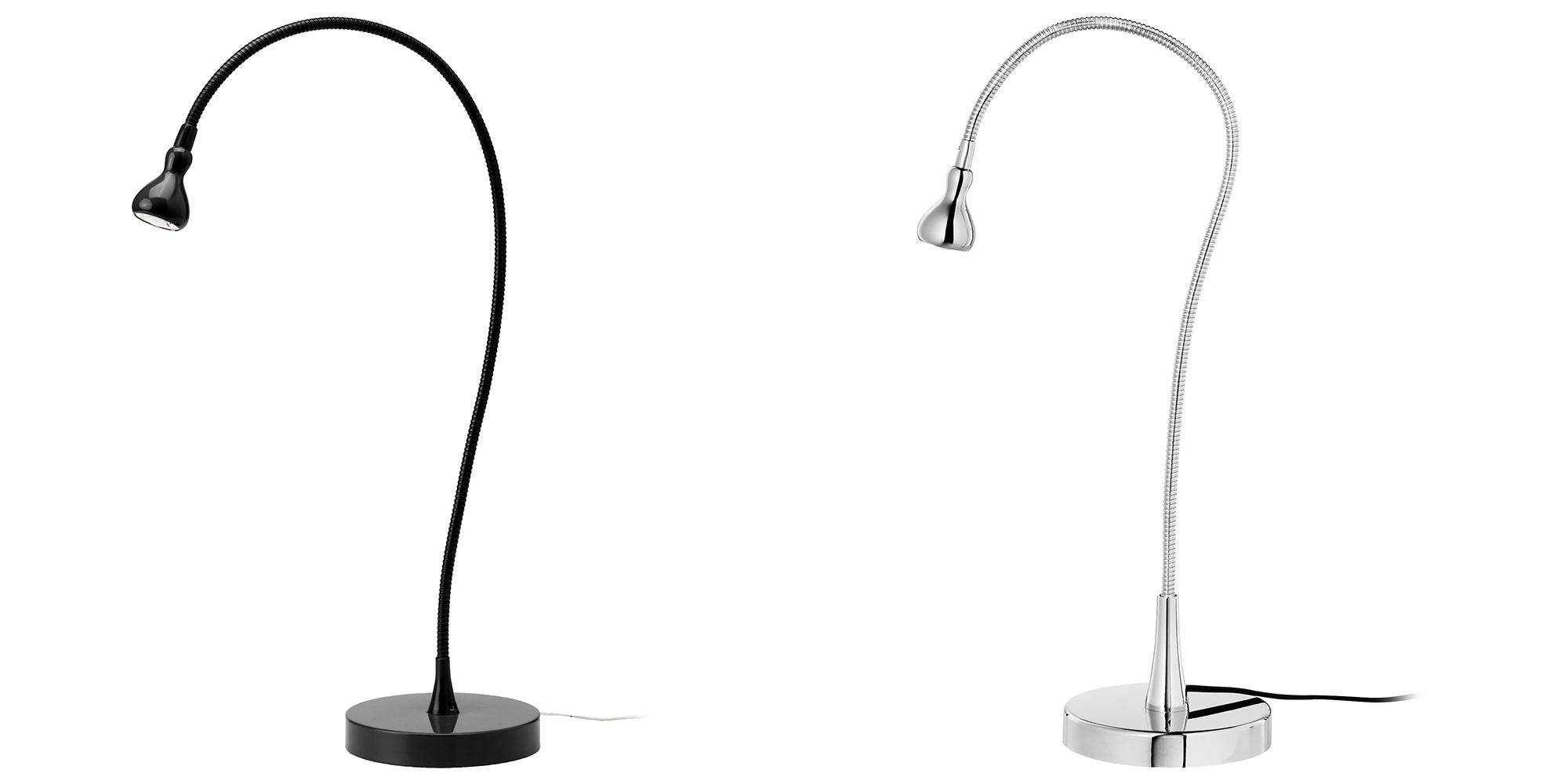 ikea-led-lamps