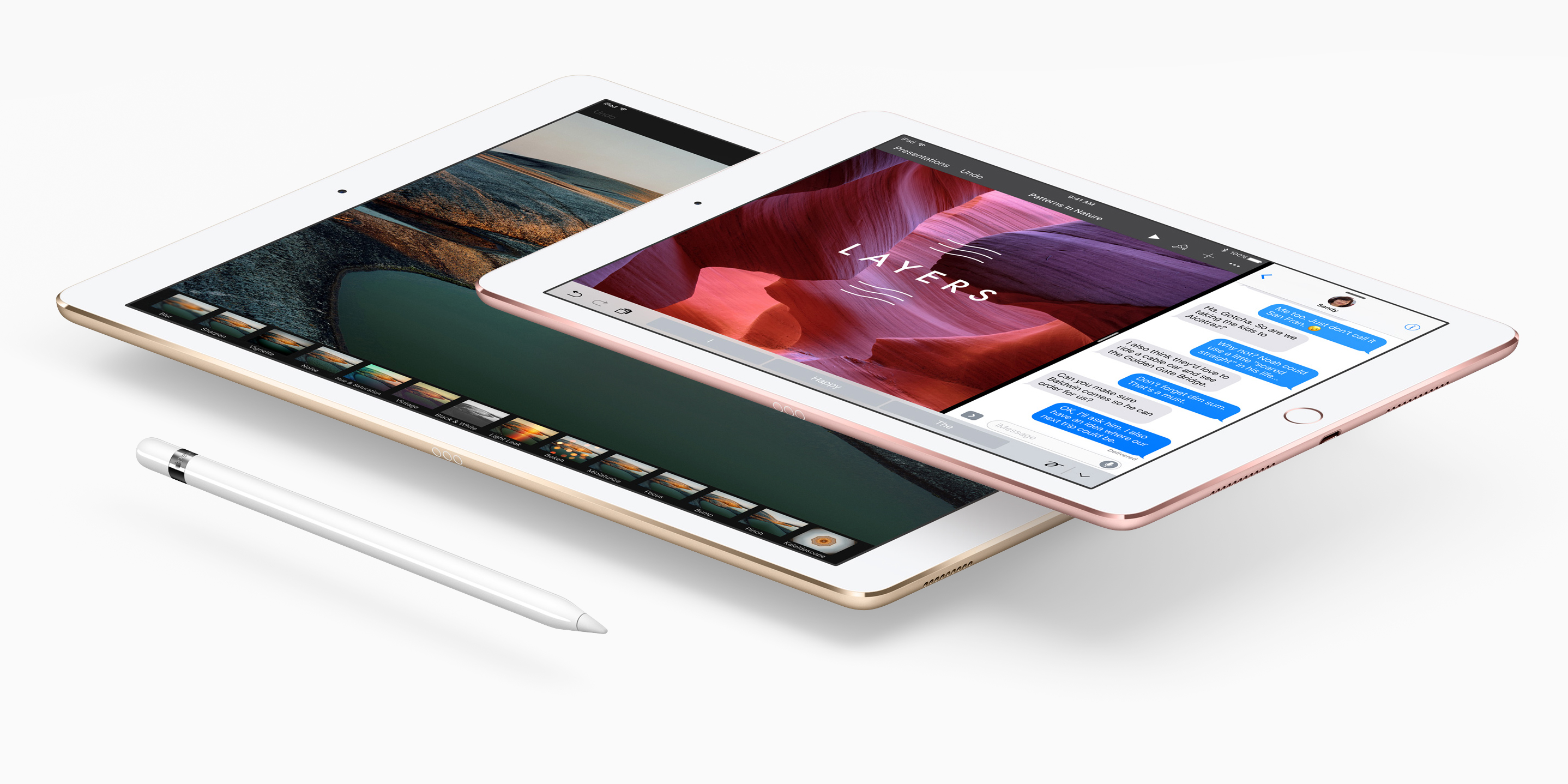 ipad-pro-both-sizes