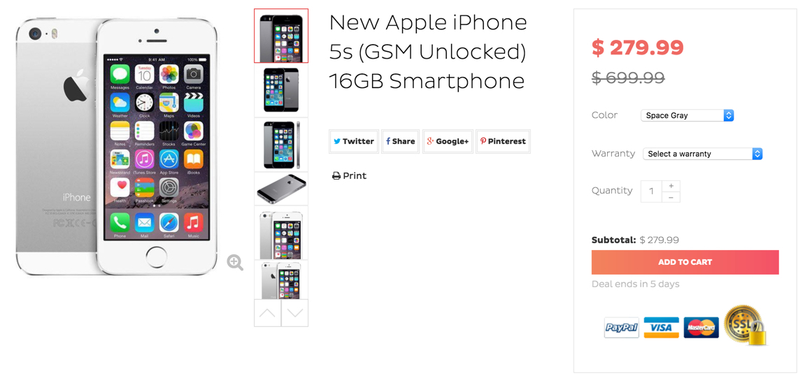 iphone-5s-at-daily-steals