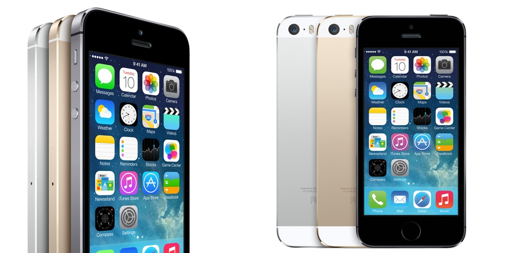 iphone-5s-in-three-colors