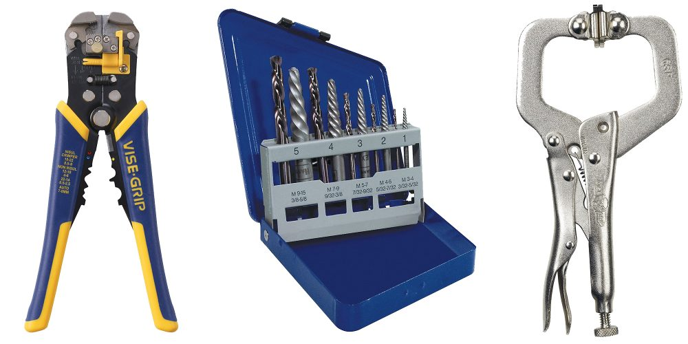 irwin-amazon-goldbox-deals