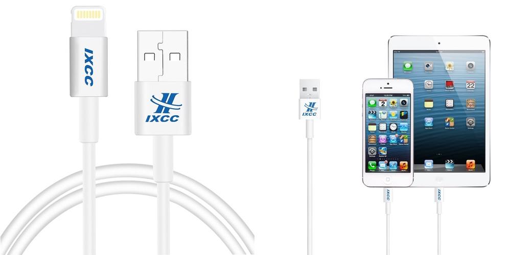 ixcc-element-series-3ft-apple-mfi-certified-lightning