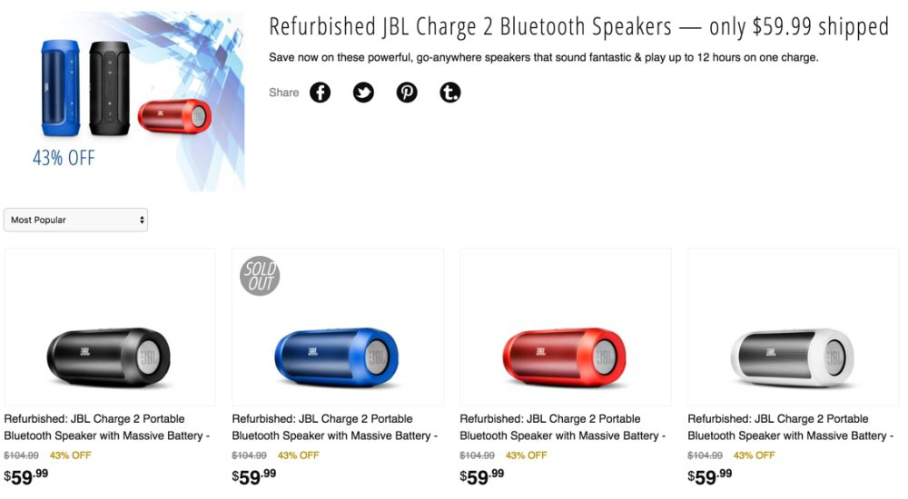 jbl-charge-2-bluetooth-speaker