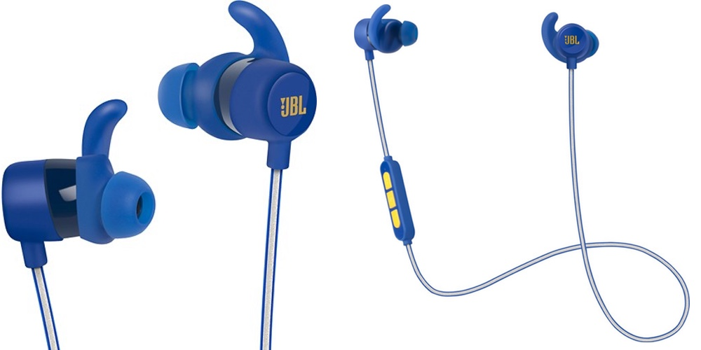 Daily Deals Jbl Reflect Mini Bluetooth In Ear Wireless Sport Headphones 50 Benq 24 Inch Widescreen Led Monitor Refurb 160 More 9to5toys