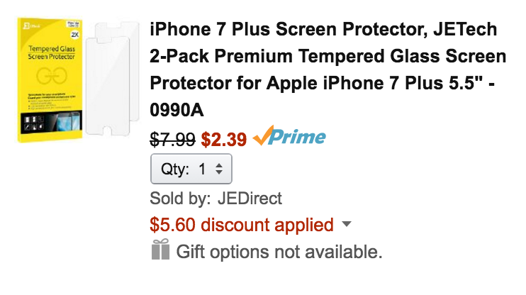 jedirect-iphone-7-plus-deals-2