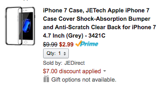 jetdirect-amazon-apple-watch-deal