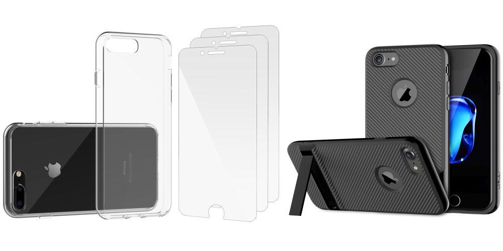 jetech-cases-iphone-7-plus