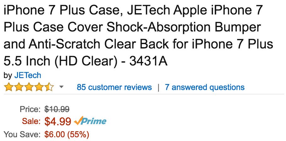 jetech-iphone-7plus-amazon-deals-1