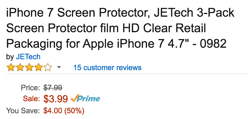 jetech-iphone-7plus-amazon-deals-2
