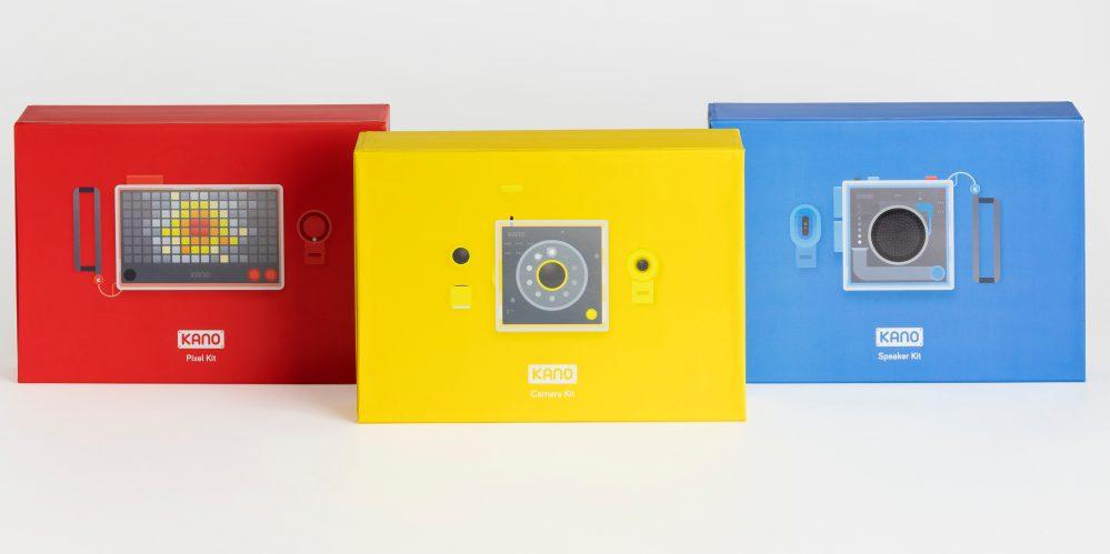kano-camera-pixel-speaker