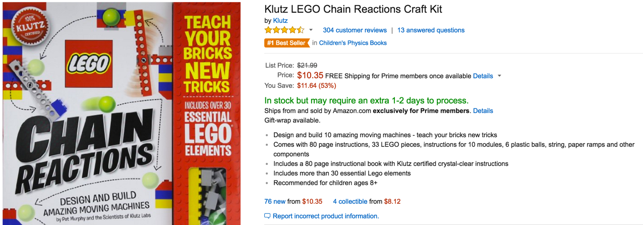 klutz-lego-chain-reactions