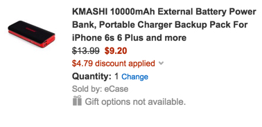kmashi-coupon-code