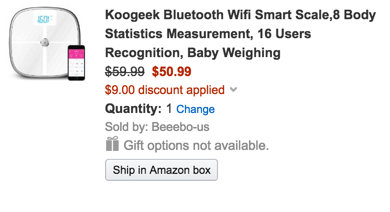 koogeek-bluetooth-smart-scale-wifi
