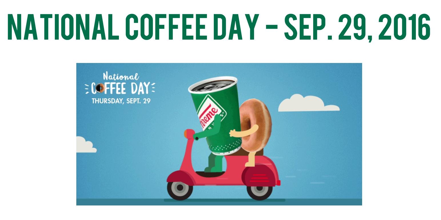 krispy-kreme-doughnut-coffee-day