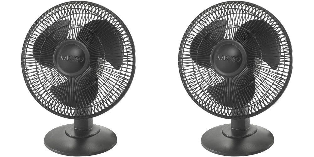 lasko-12-inch-table-fan-1