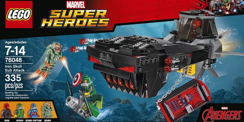 lego-avengers-super-hero-sets-sale