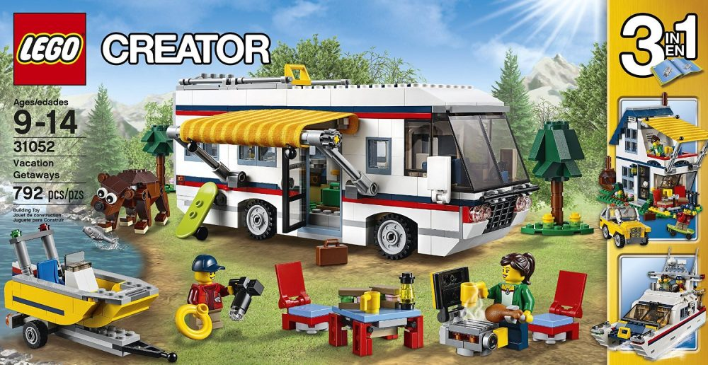 lego-creator-vacation-getaways-building-kit
