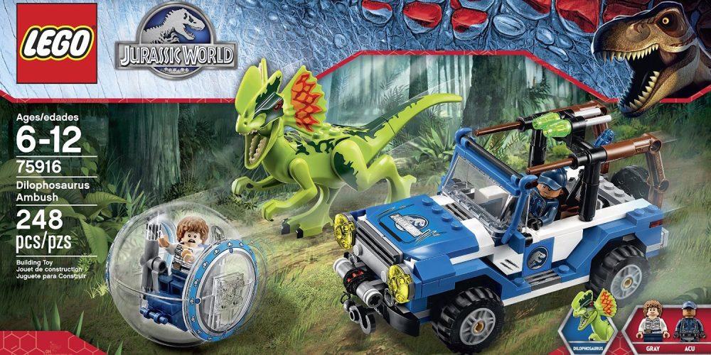 lego-jurassic-world-dilophosaurus-ambush-75916-building-kit