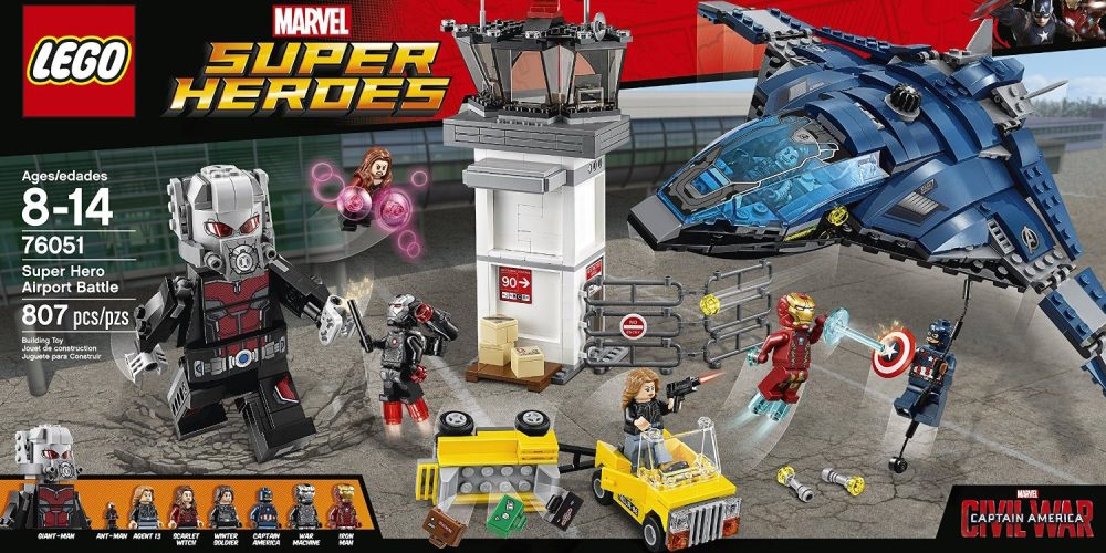 lego-marvel-super-hero-airport-battle