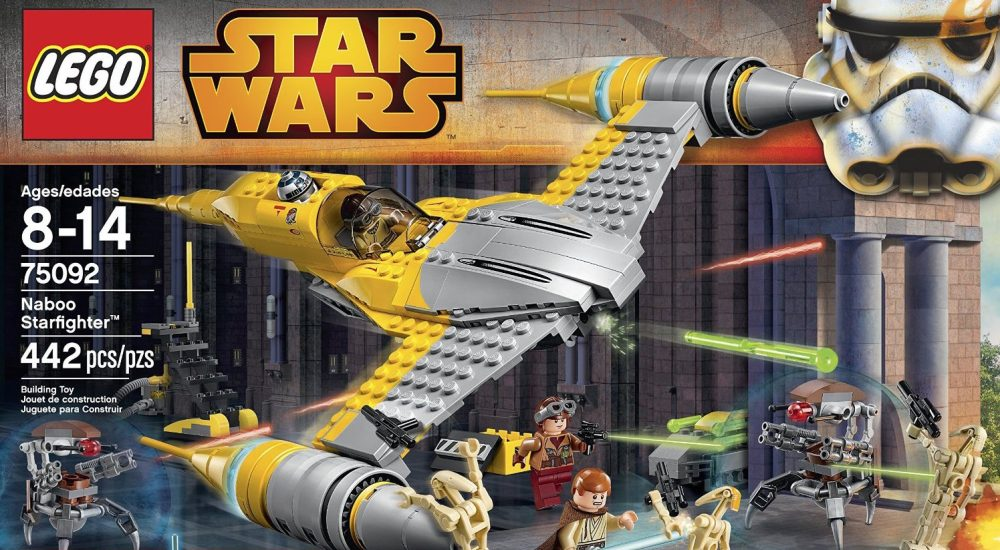 lego-star-wars-naboo-starfighter-75092