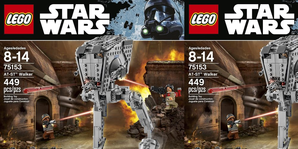 lego-star-wars-sale-01