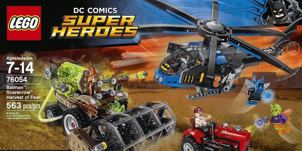 lego-super-heroes-batman-sale-01
