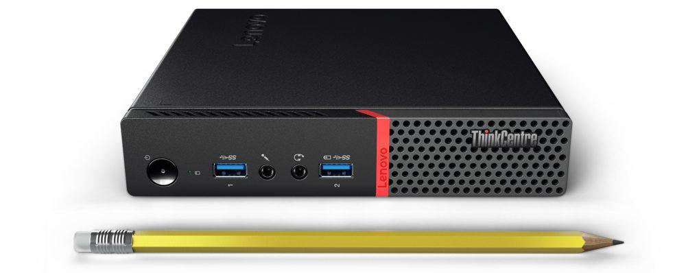 lenovo-thinkcentre-m700-tiny-desktop