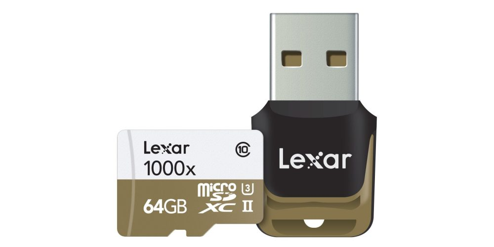 lexar-64gb-microsdxc-card-reader