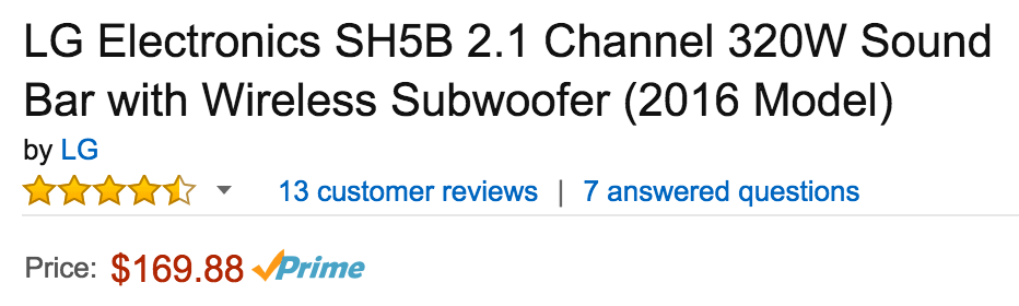 lg-sh5b-soundbar-deal