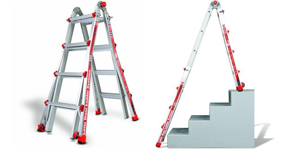little-giant-ladder-system-4