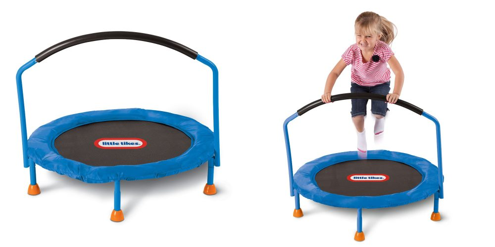 little-tikes-3-foot-trampoline-7