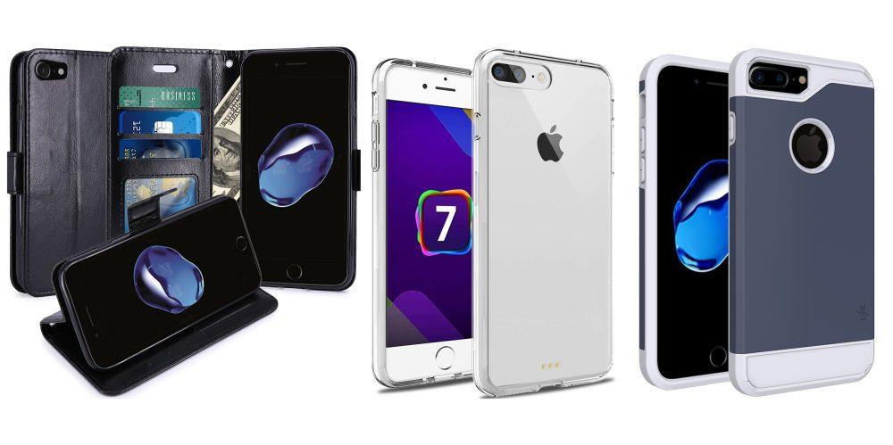 lk-iphone-7-cases