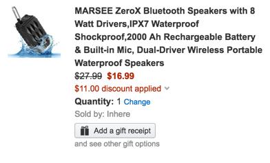 marsee-bluetooth-speaker