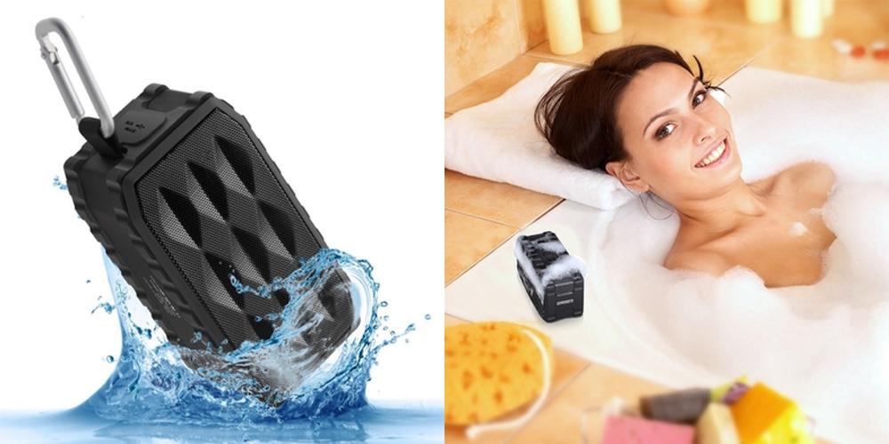 marsee-zero-x-waterproof-bluetooth-speaker