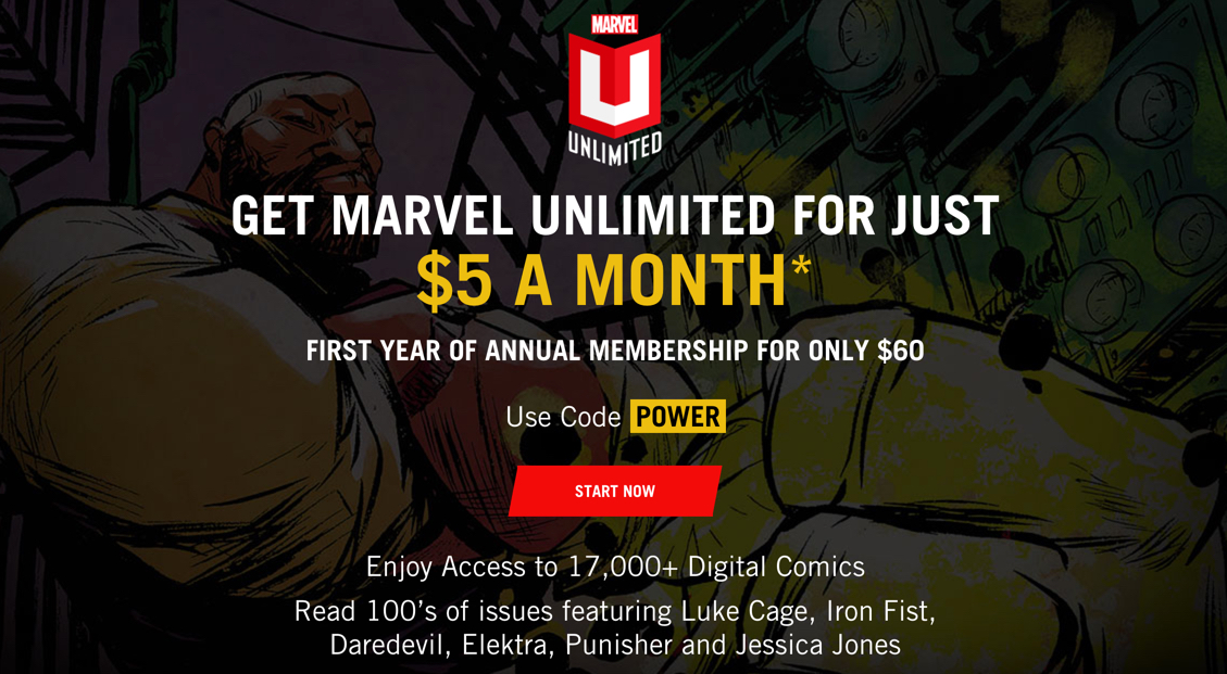 marvel-unlimited-coupon