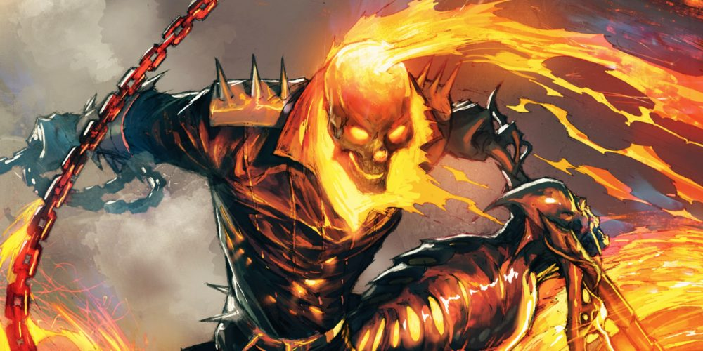 marvels-ghost-rider