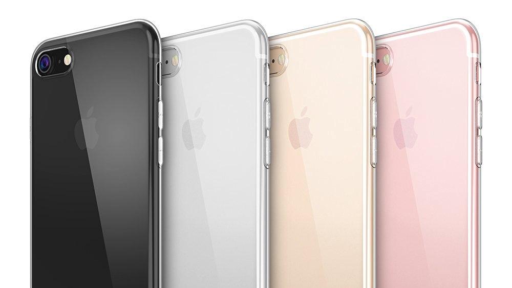 maxboost-liquid-skin-iphone-7-thin-case