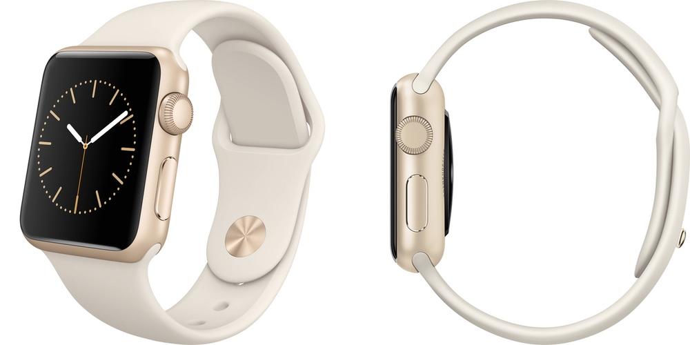 mlcj2lla-apple-watch-sport-38mm-smartwatch