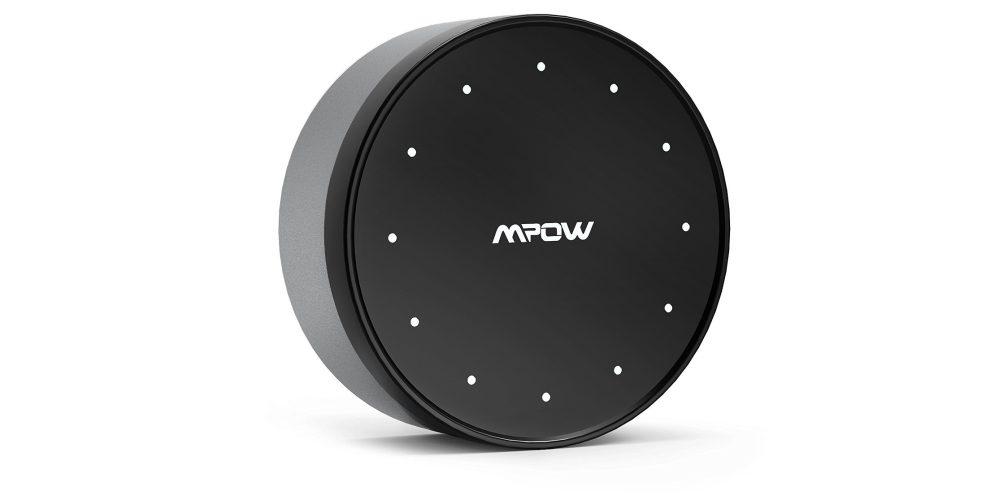 mpow-bluetooth-adapter