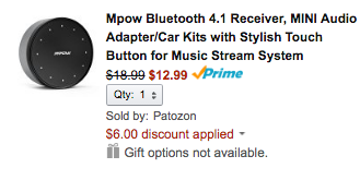 mpow-bluetooth-adpater-kit-deal