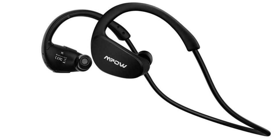 mpow-gen-2-version-cheetah-bluetooth-headphones