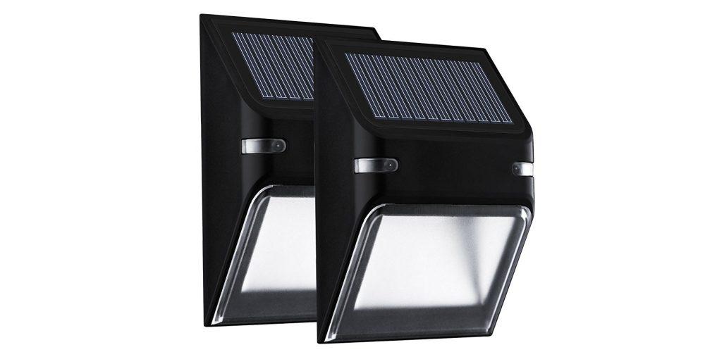 mpow-solar-led-light-deal
