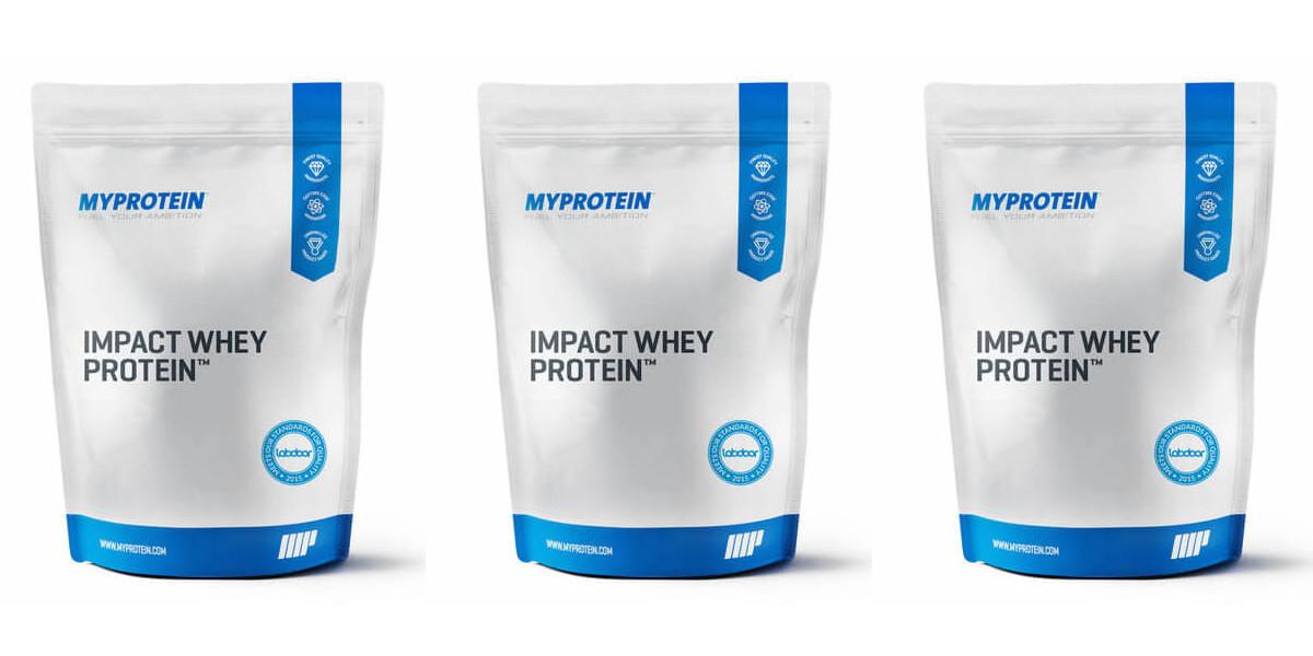 myprotein-sale-01