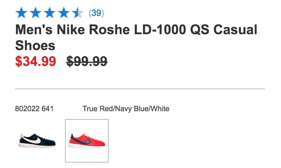nike-roshe-finish-line-deal