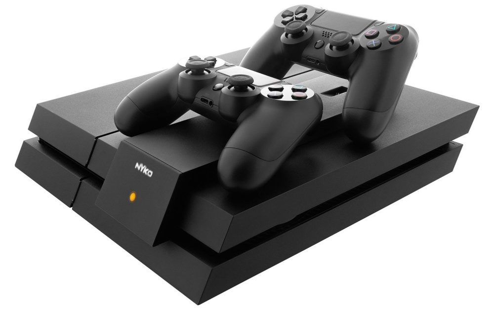 nyko-ps4-charge-station