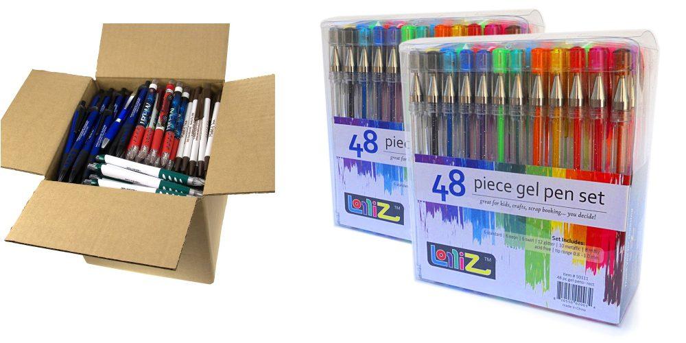 office-supplies-deals-pens-more